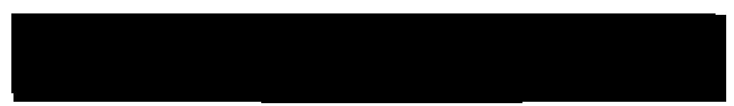 Andishkade-logo-text
