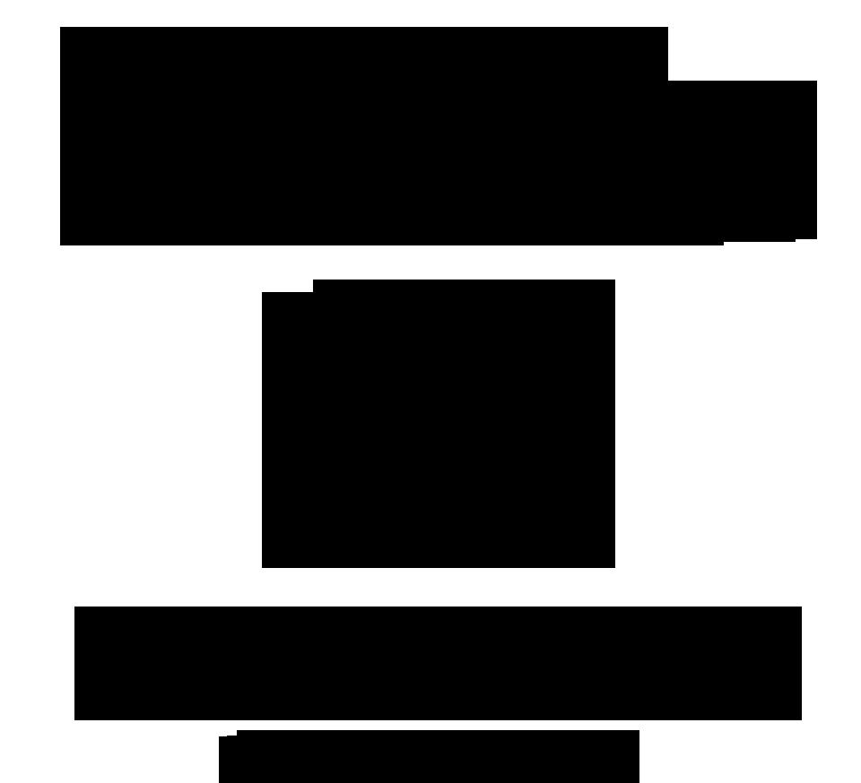 andishkade-logo-header